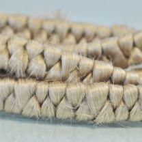 Kryolan Human Hair  30cm