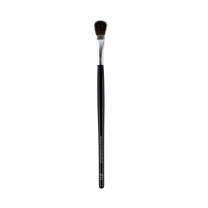 Medium Eye Shadow Brush