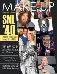 April/May 2015 Issue 113