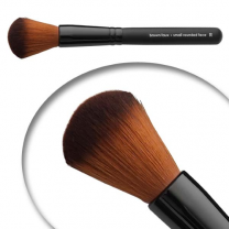 Vegan Brush - Small Rounded Face
