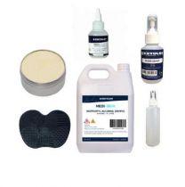 TAFE NSW (Bankstown) Hygiene Student Kit