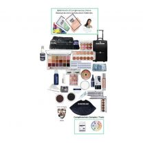 Box Hill Institute - Diploma Screen and Media Beauty Kit