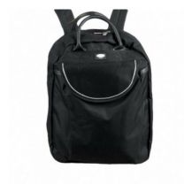 Cantoni Backpack