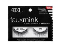 Ardell Faux Minx Lashes 812