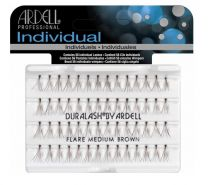 Ardell Duralash Flared Medium - Brown