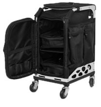 Trolley Case Emi - Sit On