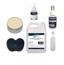 TAFE NSW (Gymea) Hygiene Student Kit