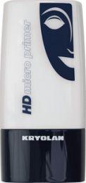 HD Micro Primer