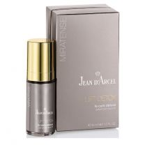 Jean d'Arcel Advanced Face Lift