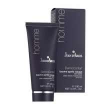 Jean d'Arcel After Shave Moisturizer