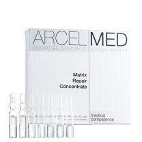 Jean d'Arcel Matrix Repair Concentrate
