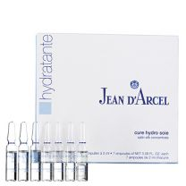 Jean d'Arcel Satin Silk Concentrate