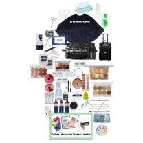 VU Student Fashion Kit