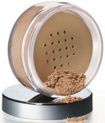 Mineral Powder 10g