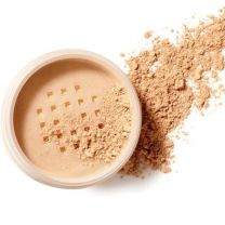 Mineral Powder Foundation Shaker