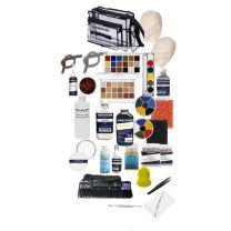 SA Tafe SFX Student Kit