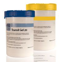 Mouldlife Transil 20 (2x1kg Part A and Part B)