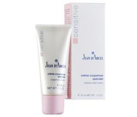 Redness Relief Cream