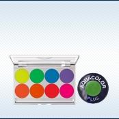 Colouring FX